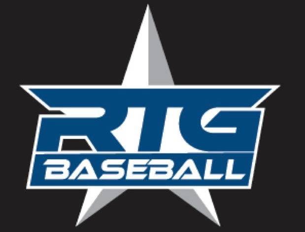 RTG Baseball Academy