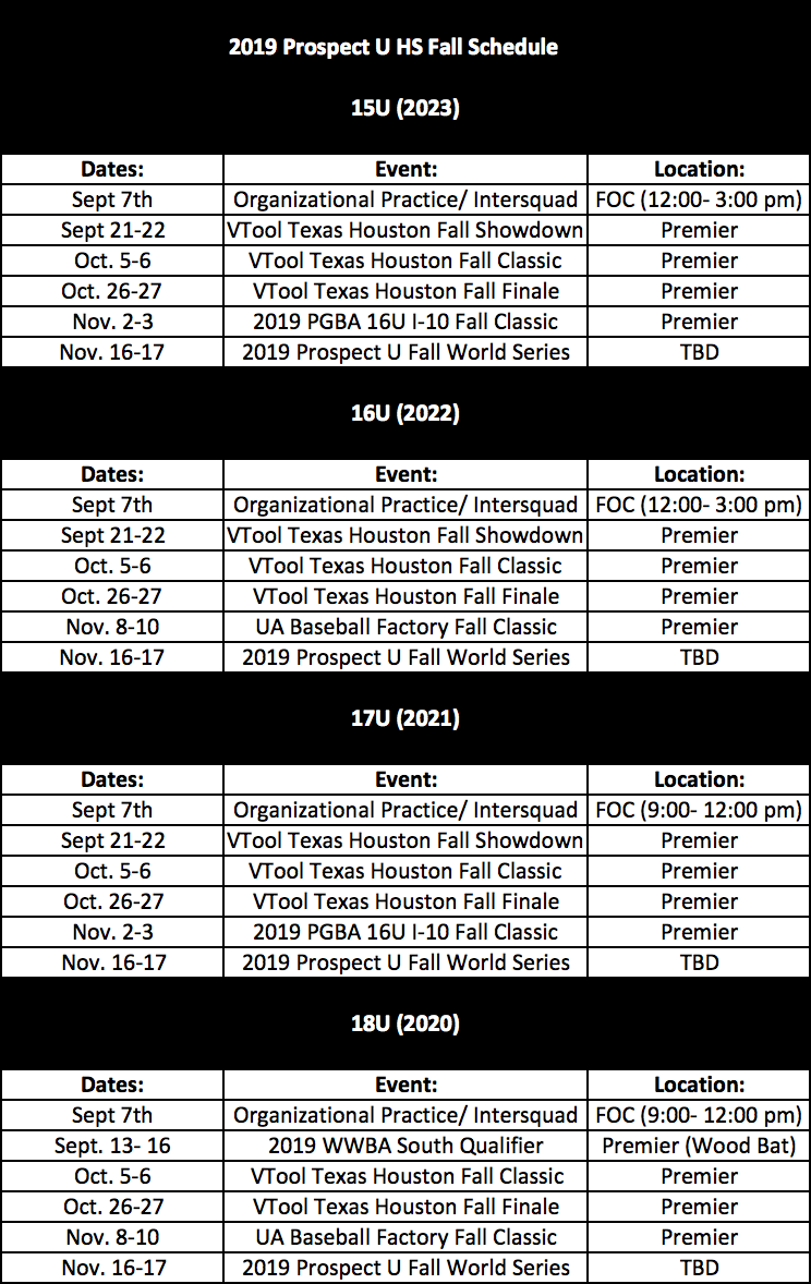 2019 PU HS Fall Schedule.png